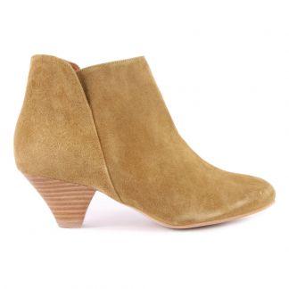 Chaussures Femme Nouveaut 233 S Et Cr 233 Ateurs Pour Femmes