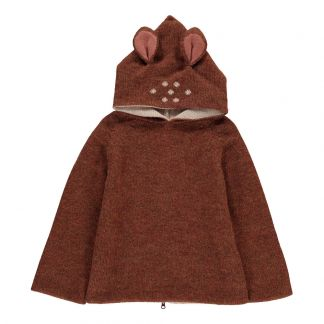 Abbigliamento Bambine E Giubbotti Bambina Cappotti Per Piumini Iq4ZHwR