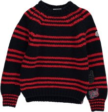 product-Moncler Maglione a righe
