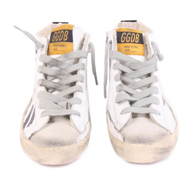 best loved 0b512 0a9f6 scarpe-da-ginnastica-pelle-flag.jpg