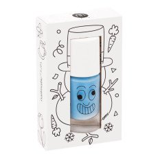 product-Nailmatic Kids Freezy Nail Varnish