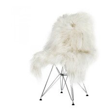product-Smallable Home Icelandic Sheepskin