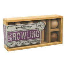 product-Professor Puzzle Mini-bowling