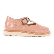product-Young Soles Babies Vernies Rosie