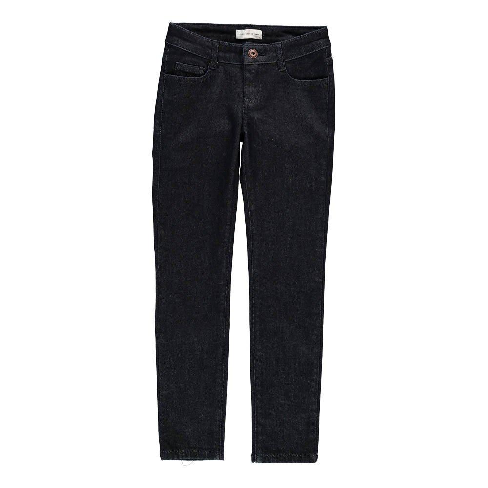 Jeans Skinny Jackie