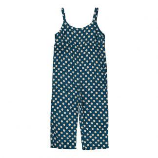 1a5a13d26fa NICE THINGS MINI Polka Dot Jumpsuit-listing
