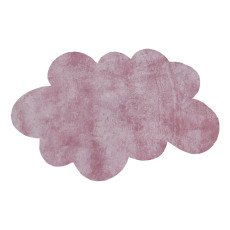 product-Pilepoil Cloud Rug