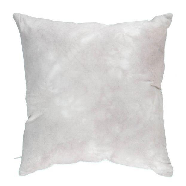 Cuscini 30x30.Wico Cushion 30x30cm Whole Design Children