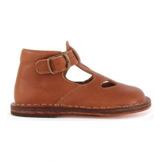 Pèpè Baby Schuhe Aus Leder  Listing