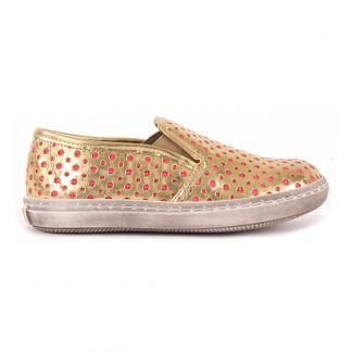 d1cd2b93e02fc Outlet Chaussure Enfant. «