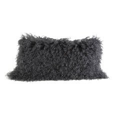 product-Maison de vacances Cardon Tibetan Goatskin Cushion