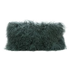 product-Maison de vacances Forest Tibetan Goatskin Cushion