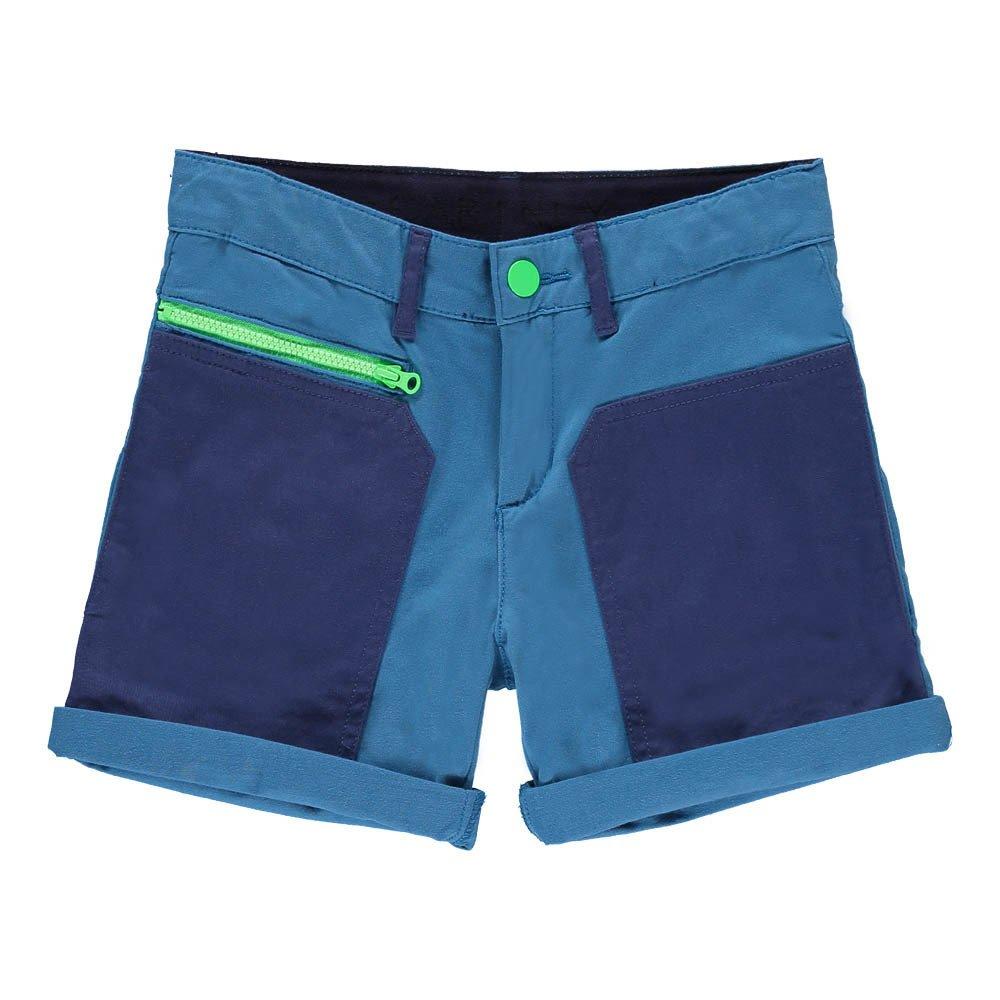 Shorts Joe Blau Hit, Vorschlag 9745