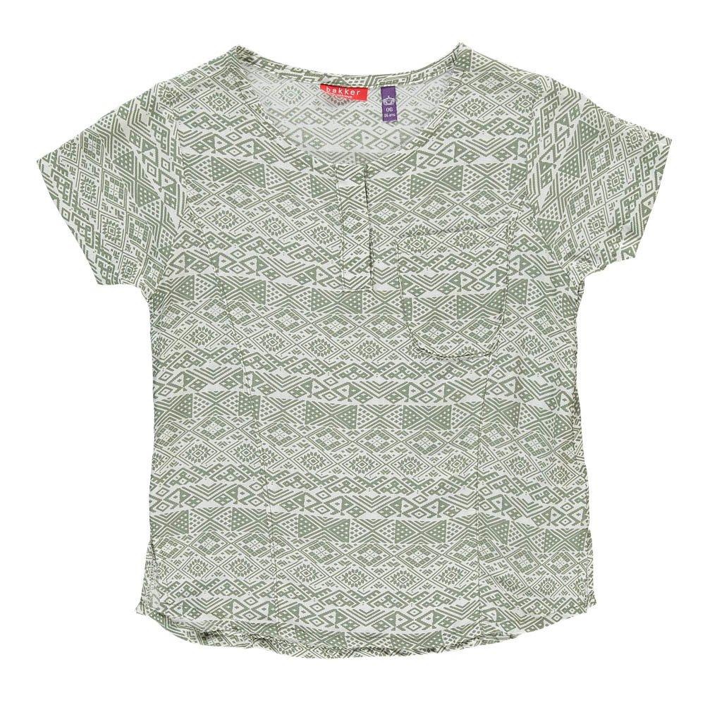 T-Shirt Alexandre