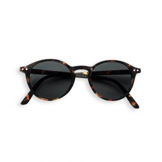 3133de1924a29 IZIPIZI  D Sunglasses-listing