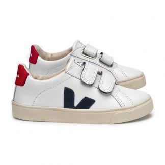 90cba5da4785 Chaussure enfant ⋅ Basket enfant ⋅ Smallable