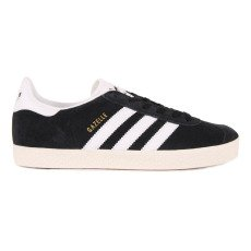product-Adidas Baskets Suede Lacets Gazelle