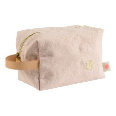 product-La cerise sur le gâteau Iona Cube Toiletry Bag