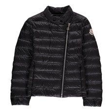 product-Moncler Slant Closure Jacket