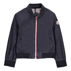 product-Moncler Chaqueta Cremallera Fabrice