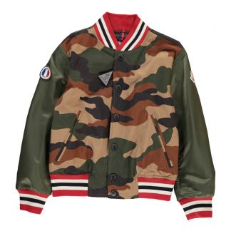 71f62c24ae0 Moncler Kids I New Collection I Smallable