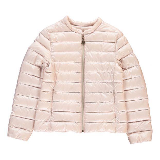 e641152e0 Ambrine Jacket Pink