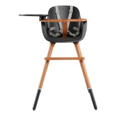 product-Micuna OVO PLUS CITY High Chair