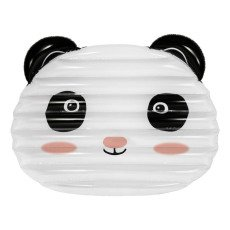 product-Smallable Toys Matelas gonflable géant panda