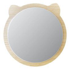 product-April Eleven Bear Mirror
