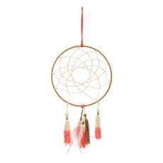 product-Meri Meri Dreamcatcher