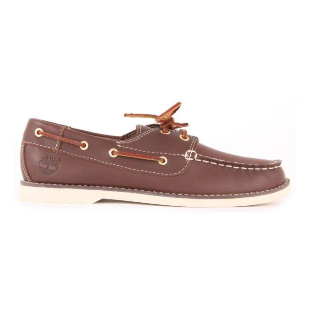 timberland chaussures bateau marron,chaussures bateau