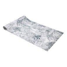 product-Petite friture Papier-peint Jungle 0,7x10 m