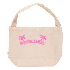 product-Sunchild Palm Tote Bag