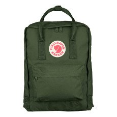 product-Fjallraven Sac à dos Kanken Medium