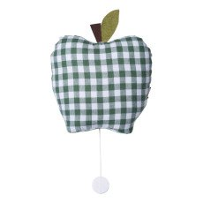 product-Annabel Kern Musical Apple