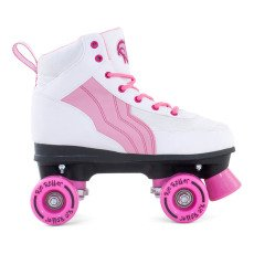 product-Rio Roller Rollschuhe Pure