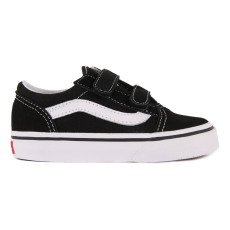 product-Vans Zapatillas Velcro Old Skool V