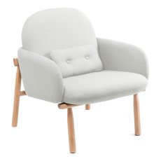 product-Hartô Georges Armchair