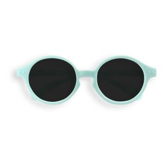 tienda de liquidación 2d4be d9e65 Gafas de sol Bebé Sun Kids Azul