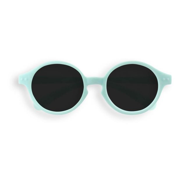 34909104678 Sun Kids Baby Sunglasses Blue IZIPIZI Fashion Baby