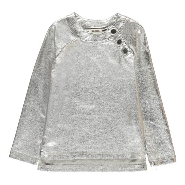 lowest price daaa6 90008 sweat-metallise-olivia.jpg