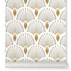 product-Papermint Traditional 1925 Wallpaper
