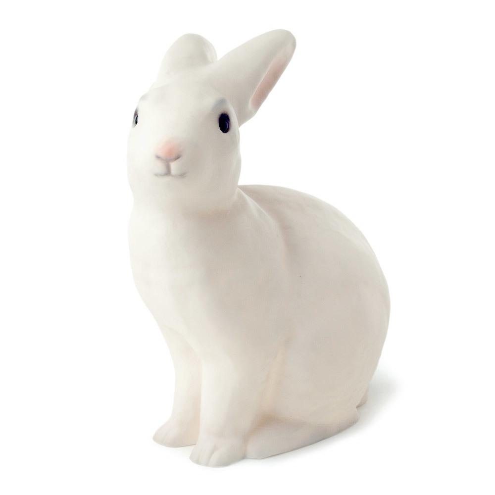 Lampe Veilleuse Lapin Miffy lampe lapin led egmont toys design enfant