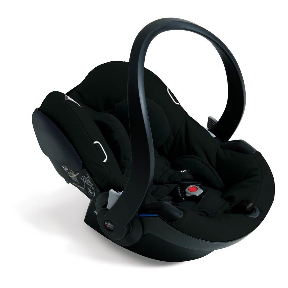 Kindersitz iZi Go Modular by BeSafe Must-Have Angebot 7745