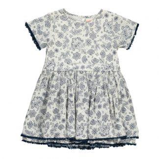 942c7d9b64ed0 Simple Kids Robe Motif Bandana Japan-listing