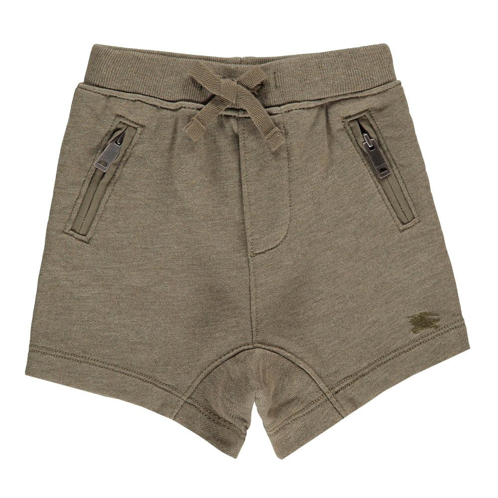 Ideal: Shorts Molton Mini Monty