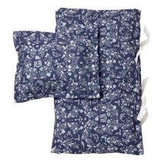 product-garbo&friends Mares Percale Bed Set