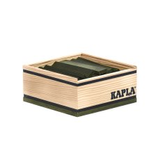 product-Kapla 40 Plank Set