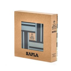 product-Kapla Colour Set - 40 planks