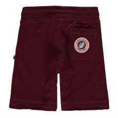 product-Sweet Pants Knitted Shorts